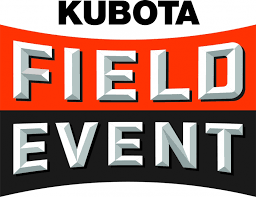 field event image